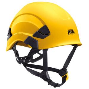 Petzl Vertex ipari védősisak