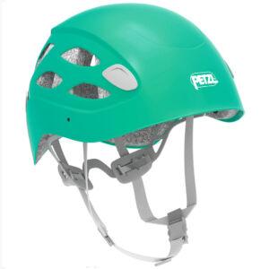 Petzl Borea női mászósisak - turquoise