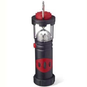 Primus Camping Lantern Mini tábori lámpa