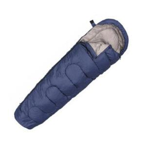 RP 1 Kg Bag Action Mummy hálózsák