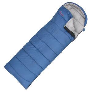 RP 1 Kg Bag Comfort hálózsák