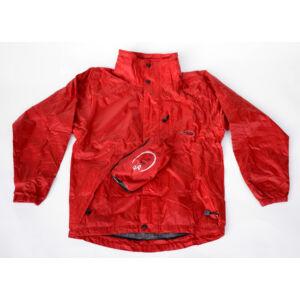 RP Minipack vízálló kabát