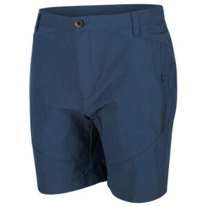 Regatta Highton Shorts férfi rövidnadrág