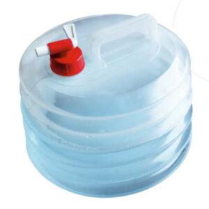 Rockland Bubble Water Carrier 10 Liter víztartály