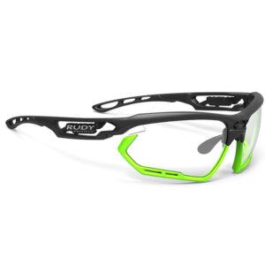 Rudy Project Fotonyk sportszemüveg