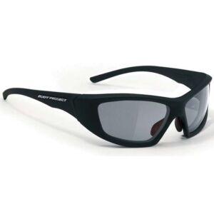 Rudy Project Guardyan sportszemüveg