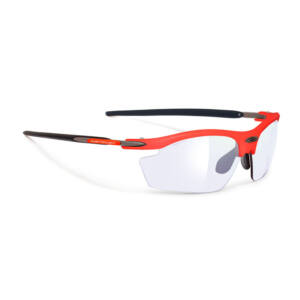 Rudy Project Rydon sportszemüveg