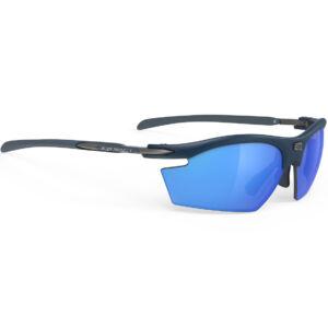 Rudy Project Rydon sportszemüveg - blue navy/multilaser blue