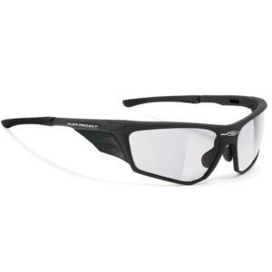 Rudy Project Zyon outdoor szemüveg