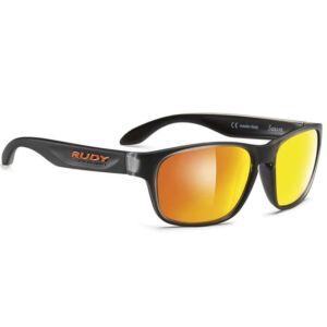 Rudy Project Sensor napszemüveg