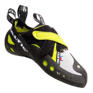 Saltic Avax mászócipő