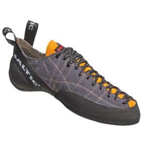Saltic Garnet mászócipő