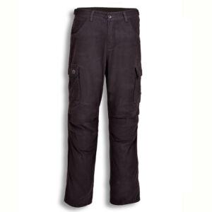 Sandstone Woodland Pants vászonnadrág