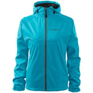 Softshell és technikai kabát - Külső réteg - Tengerszem Túrabolt 0d18364855