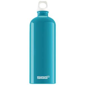 Sigg Fabulous alu kulacs 1 Liter