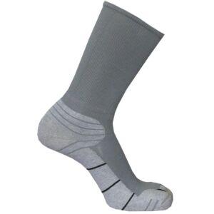 Spring Diabetic Socks technikai zokni