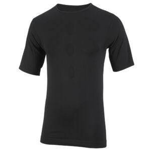 Subzero All Active Short Sleeve technikai felső