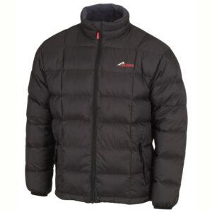 Subzero Down Jacket pehelykabát