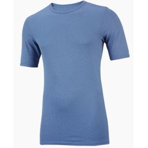 Subzero F1 Short Sleeve unisex aláöltözet felső
