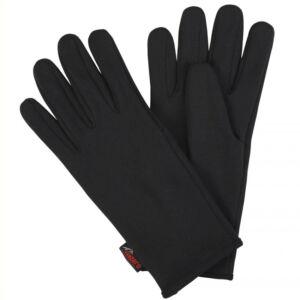 Subzero F2 Glove kesztyű