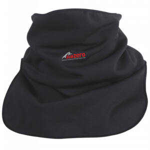 Subzero Factor2 Neck Warmer csősál
