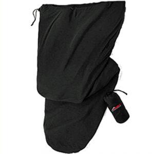 Subzero Meraklon Bag Booster hálózsákbélés