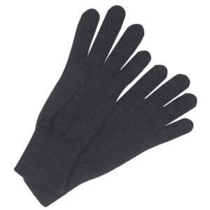 Subzero Merino Glove aláöltözet kesztyű