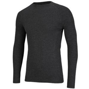 Subzero Merino Wool LS férfi gyapjú aláöltözet felső