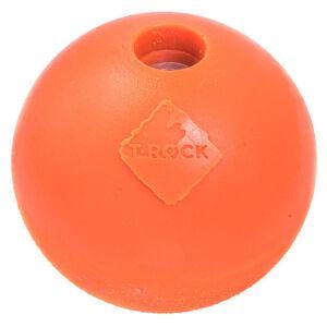 T-Rock Rockball húzódzkodó golyó