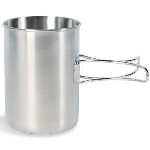 Tatonka Handle Mug 850 ml bögre