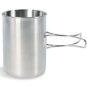 Tatonka Handle Mug 850 ml bögre