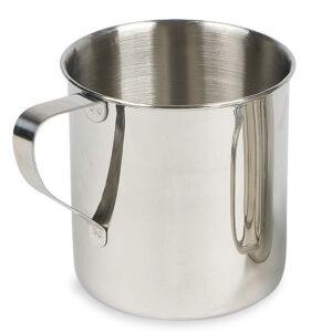 Tatonka Mug 500 ml bögre
