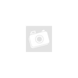 Tatra Plan The High Tatras turistatérkép