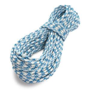Tendon Speleo Special 10,5 mm félstatikus kötél