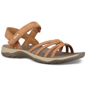 Teva Elzada Sandal Leather női szandál
