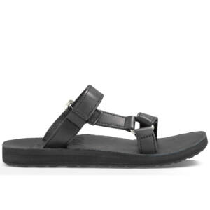 Teva Universal Slide Leather női papucs