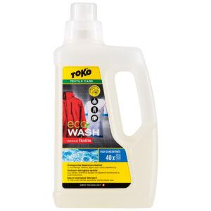 Toko Eco Wash Textile 1000 ml mosószer