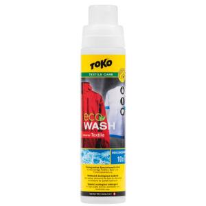 Toko Eco Wash Textile 250 ml mosószer