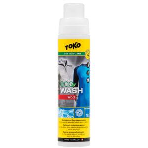 Toko Eco Wash Wool 250 ml gyapjú mosószer