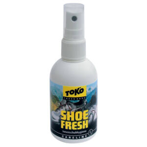 Toko Shoe Fresh 100 ml szagtalanító
