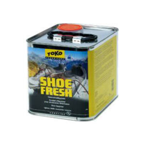 Toko Shoe Fresh 1000 ml szagtalanító