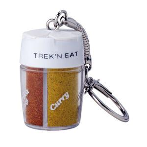 Trek'n Eat Spice Shaker 4-parts fűszer