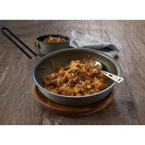 Trek'n Eat gyorsétel - Mexican Style Quinoa