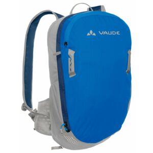 Vaude Aquarius 9+3 biciklis hátizsák