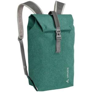 Vaude Kisslegg városi hátizsák - nickel green