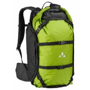 Vaude Trailpack biciklis hátizsák rendszer