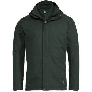 Vaude Caserina 3in1 Jacket II férfi télikabát