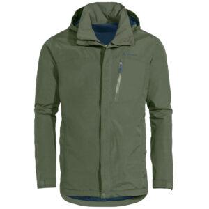 Vaude Furnas Jacket III férfi esőkabát