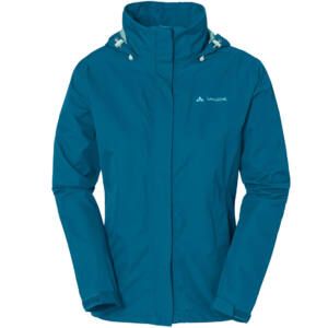 Vaude Escape Light W's Jacket női esőkabát