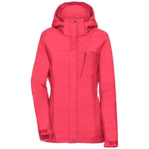 Vaude Furnas W's Jacket III női esőkabát